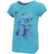 Love Nature Slub Tee