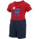 Infant/Toddler Little Helper 3pc Gift Set