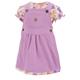 Infant/Toddler French Terry Jumper Set