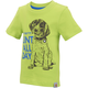 Hunt All Day Tee