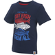 Out Fish Them All Tee