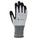 Men's Cut Resistant Nitrile Grip