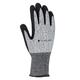 Men's Cut Resistant Sandy Nitrile Grip