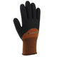 Full Coverage Nitrile Grip Glove 3 Pack