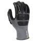 C-Grip Impact Hybrid Cut Resistant