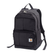 D89 Backpack