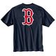 Carhartt x '47 Boston Red Sox Workwear Pocket T-Shirt