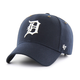 Carhartt x '47 Detroit Tigers Boylston '47 MVP