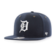 Detroit Tigers Carhartt x '47 Captain