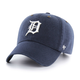 Detroit Tigers Carhartt x '47 Clean Up