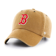 Carhartt x '47 Boston Red Sox Hamilton '47 Franchise