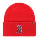 Carhartt x '47 Boston Red Sox Corktown '47 Beanie