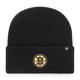 Boston Bruins Carhartt x '47 Cuff Knit