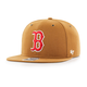 Carhartt x '47 Boston Red Sox Kenmore '47 Captain