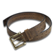 Double Perf Belt