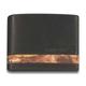 Oil Tan Realtree Wallet
