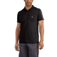 Force Extremes Pocket Polo