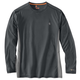 Carhartt Force Extremes Long-Sleeve T- Shirt