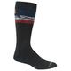 Carhartt FastDry USA Sock 2 Pack