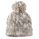 Casselberry Hat