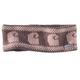 Springvale Headband