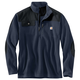 Fallon 1/2 Zip Fleece Pull-Over