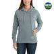 Avondale Pullover Sweatshirt