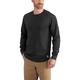 Tilden Long Sleeve Crewneck Shirt