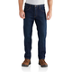Force Extremes Lynnwood Relaxed-Fit Tapered-Leg Jean