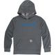 Force Signature Sweatshirt