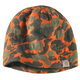 Montgomery Reversible Hat