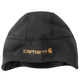 Force Extremes Beanie