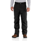 Insulated Shoreline Pant