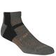 Men's Adaptive Trail Low Cut Sock