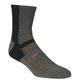 Men's Adaptive Trail Quarter Sock