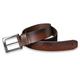 Anvil Belt