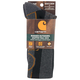 Men's Adaptive Trail Crew Sock