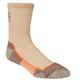 Men's Classic Hiker Short Crew Sock