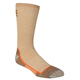 Men's Classic Hiker Standard Crew Sock