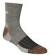 Men's Ultimate Outdoor Quarter Sock