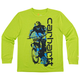 Force Motorcross Tee