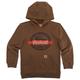 Big Game Excursion Sweatshirt
