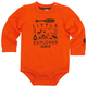 Little Explorer Bodyshirt