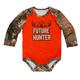 Future Hunter Bodyshirt
