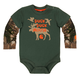 Duck Duck Moose Bodyshirt