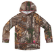 Force Camo Pullover Hoodie