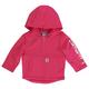 Force Fleece Jacket