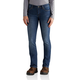 Slim-Fit Layton Bootcut Jean