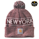 New York Lookout Hat