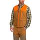 Upland Field Vest